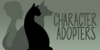 CharacterAdopters's avatar