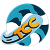 characterconsultancy's avatar