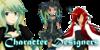CharacterDesigners's avatar