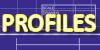 CharacterProfiles