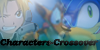 Characters-Crossover's avatar
