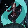 CharactersByChaos's avatar