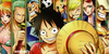 CharactersofOnePiece