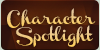CharacterSpotlight