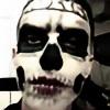 charada101's avatar