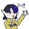 charaDetermine's avatar