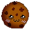 charadreemer101's avatar