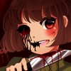 CharaDreemurr09's avatar