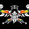CharaIntensifies's avatar