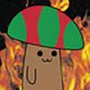 Charakani's avatar