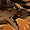 Charaky's avatar