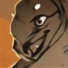 CharakyARPG's avatar