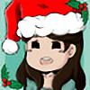 CharaLaRetrasada's avatar