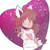 charalove8's avatar