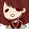 CharaLover2's avatar