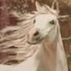 Charalynn's avatar