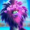 CharaMur's avatar
