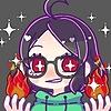 charanatybase10's avatar