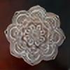 CharanCreations's avatar