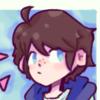 charanimations's avatar
