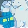 CharaOfUnderswap's avatar