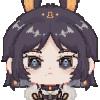 CharaOTL's avatar