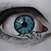 charaps's avatar