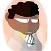 CharaTheBored's avatar