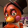 CharaTheChicken's avatar