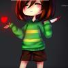 charathesparer's avatar