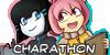 Charathon's avatar
