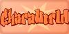 CharaWorld