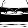 CharaXFriskXSansXAsr's avatar