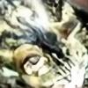 charcharumbreon's avatar