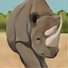 Charcoal-Cat's avatar
