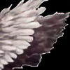 charcoal-feather's avatar