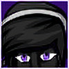 Charcoal-Hero's avatar