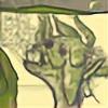 Charcoalchalk's avatar