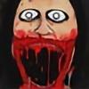 charcoalman's avatar