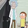 CharcoalPhantom's avatar