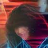 Charcolakau's avatar