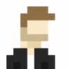 Chard68's avatar