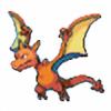 Chardactyl's avatar