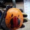 Chardino23's avatar