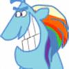 Charelzzz's avatar