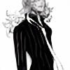 charenesmee's avatar