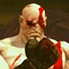 CHARFOU's avatar