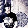 CHARGERLEVANI's avatar