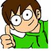 ChargersROOL's avatar