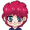 Chargerwuvsstarbucks's avatar